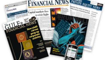 financial-news-o