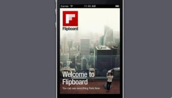 flipboard-iphone-app-o-640×539