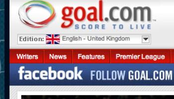 goal-com-o