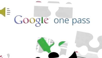 google-one-pass-o-640×485