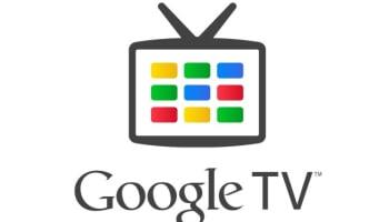 google-tv-logo3-o-640×488
