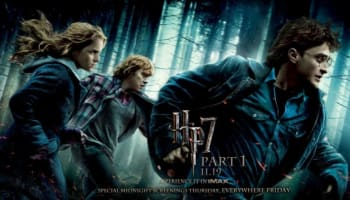 harry-potter-and-the-deathly-hallows-part-1-o-640×414