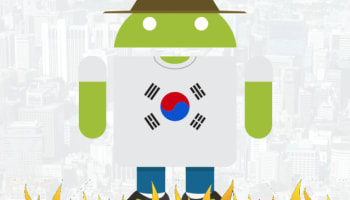 hot-android-in-south-korea-o-640×515