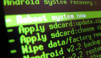 htc-hero-android-rooting-menu-o-640×480