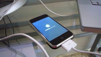 iphone-reboot-o-640×480