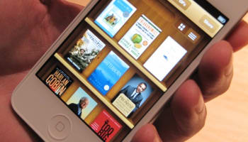 iphone4-ibookstore-o