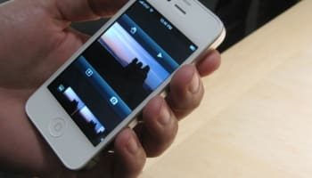 iphone4-imovie-o-640×480