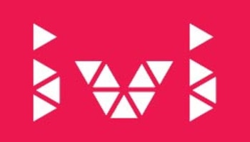 ivi_logo_s