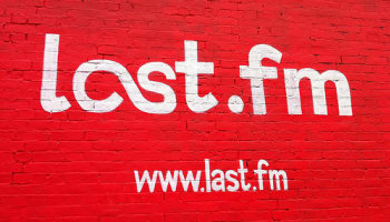 last-fm-logo-on-red-brick-wall-o