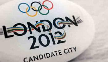 london-2012-olympics-o