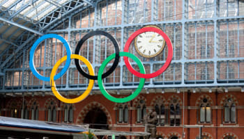 london-olympic-rings-o