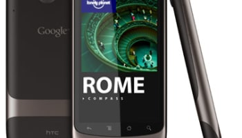 lonely-planet-compass-guide-on-android-o