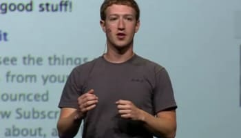 mark-zuckerberg-at-f8-o