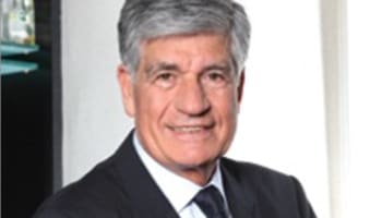 maurice-levy-publicis-groupe-ceo-horizontal-o