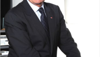 maurice-levy-publicis-groupe-ceo-o