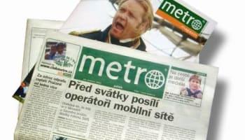 metro-newspaper2-o