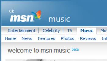 msn-music-downloads-uk-o