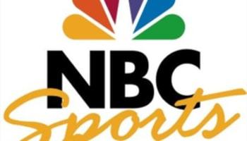 nbc-sports-logo-o