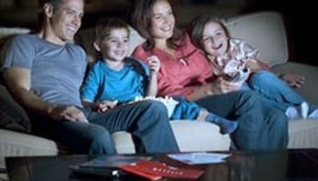 netflix-family-pic-o