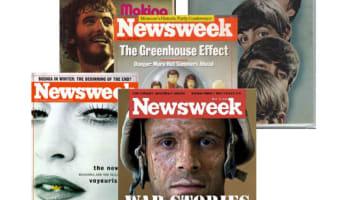 newsweek-covers-o-640×564