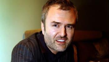 nick-denton-founder-gawker-media-o