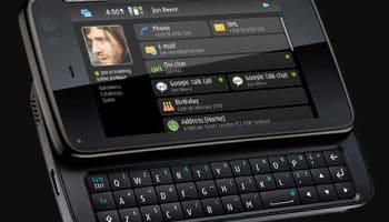 nokias-n900-tablet-running-maemo-o