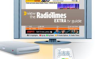radio-times-extra-o