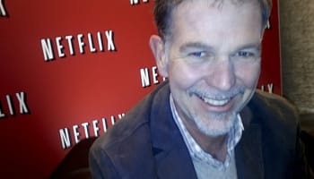 reed-hastings-ceo-netflix-o-640×516