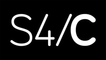 s4c-logo2-o