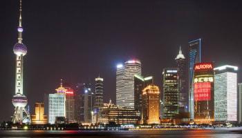 shanghai-skyline-china-o