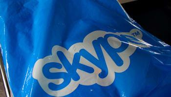 skype-o