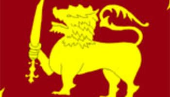 slflag