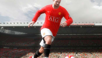 soccer-football-player-wayne-rooney-in-ea-game-fifa-o