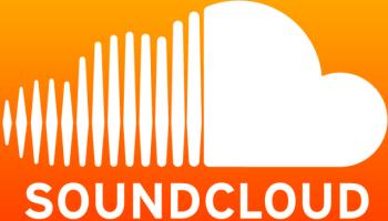 soundcloud-logo-o-640×400