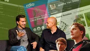 spotify-co-founders-daniel-ek-and-martin-lorentzon-rdio-backers-niklas-zenn-o