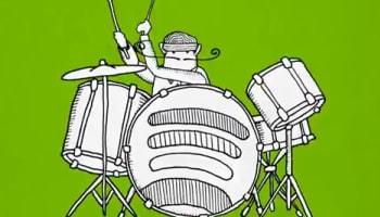 spotify-drummer-o