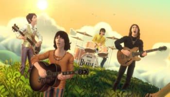 the-beatles-rock-band-o