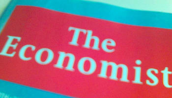 the-economist3-o