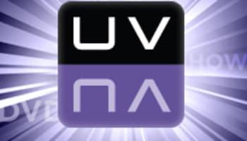 ultraviolet-logo-o