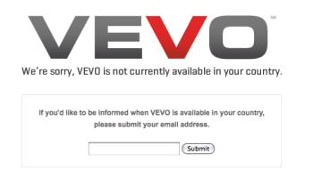 vevo-holding-page-o