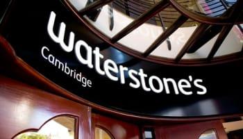 waterstones-o