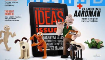 wired-uk-december-2010-o-640×477