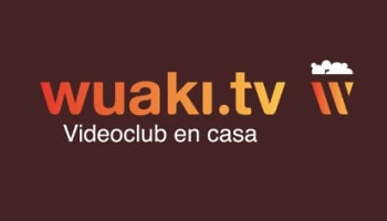 wuaki-tv-510-post