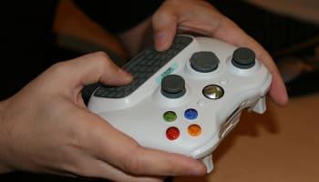 xbox-360-controller-o