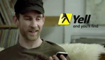 yells-new-tv-ad-o-640×483