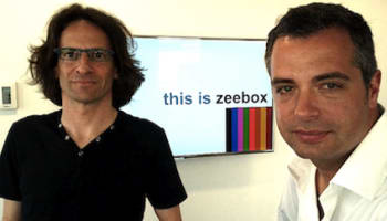 zeeboxs-anthony-rose-and-ernesto-schmitt-o