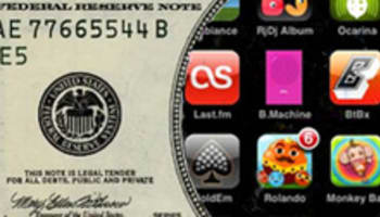 100-million-iphone-apps-o