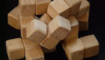 146132_blocks-1