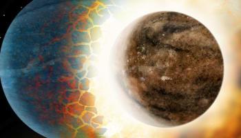146239_planet-collision-1