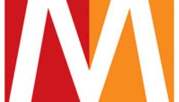 146260_mp-logo-fb-1